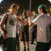 Bilder zur Sendung: When the Game Stands Tall