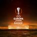 Europa League - Goool