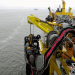 Bilder zur Sendung: Superschiffe - Hightech-Bagger Cristóbal Colón