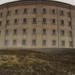 Bilder zur Sendung: Überleben hinter Gittern