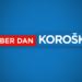 Bilder zur Sendung: Dober dan, Koro�ka