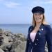 Stefanie Hertel - Meine Ostsee