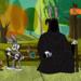 Bilder zur Sendung: bugs! Eine Looney Tunes PROD.