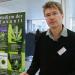 Bilder zur Sendung: Der Cannabis-Apotheker