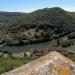Geschichte & Entdeckungen Franche-Comté und Jura - Unbekannter Nachbar