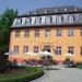 Erlebnisreise Vogelsberg