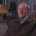 Pfarrer, Spitzel, B�rgerrechtler - Kirche in der DDR