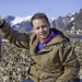 Bilder zur Sendung: Nordlichter - Kulinarisch skandinavisch (2013)