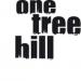 Bilder zur Sendung: One Tree Hill