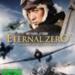 Bilder zur Sendung: Eternal Zero