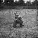 Deutschland 1945 - Von Frieden keine Spur