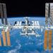 Geniale Technik - Die ISS-Raumstation