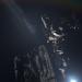 Der Mond - unser magischer Trabant