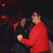 Die Diakone von Rummelsberg - Eine Gemeinschaft fürs Leben