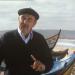 Walter Sedlmayr in Portugal