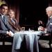 James Bond 007 - Liebesgrüße aus Moskau