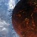 Der jüngste Tag - Das Ende der Menschheit