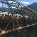 Spektakuläre Konstruktionen: Eisenbahnbrücken