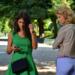 Bilder zur Sendung: French Women - Was Frauen wirklich wollen