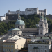 Klang der Donaumonarchie