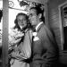 Iconic Couples - Legendäre Liebespaare
