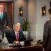 Bilder zur Sendung: Men at Work
