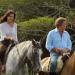 Am Kap der Liebe - Unter der Sonne Uruguays