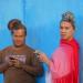 Tonga - Ein Königreich für die freie Entfaltung