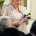 Hot in Cleveland, Staffel 2, Folge 22