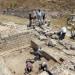 Troja und der Schatz des Priamos