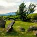 Irland - Mit dem Rad erfahren