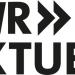 SWR Aktuell Baden-Württemberg mit Bodensee Aktuell