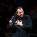 Andris Nelsons dirigiert Tschaikowskys 5. Symphonie
