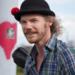 Bilder zur Sendung: Sounds like Heimat - Mein Song f�r Deine Stadt