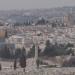 Jerusalem - ewiger Kampf um die Heilige Stadt