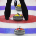 Curling: Europameisterschaft in Helsingborg (SWE)