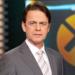 Bilder zur Sendung: Aktenzeichen XY-Spezial: Vorsicht, Betrug!