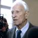 Bilder zur Sendung: Akte D - Das Versagen der Nachkriegsjustiz
