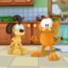 Bilder zur Sendung: Die Garfield Show