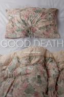 Ein würdevoller Tod