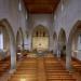 Christkatholischer Gottesdienst aus der Augustinerkirche, Zürich