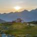 Von Höhen und Tiefen - 150 Jahre Deutscher Alpenverein