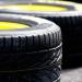 Motorsport Live - ADAC GT Masters Rennen