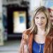 Mirja Regensburg live -