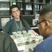 Cannabis-ness - Amerikas grünes Gold