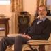 Bilder zur Sendung: Bewusst leben - Psychologie für den Alltag mit George Pennington