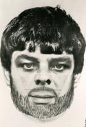Aufgeklärt - Spektakuläre Kriminalfälle