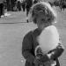 Oktoberfest 1959