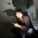 Bilder zur Sendung: Inside Rakka: IS-Deserteure packen aus