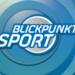 Bilder zur Sendung: Blickpunkt Sport Bayern